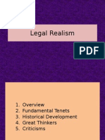 Legal Realism.pptx