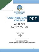 1. Analisis Comparativo.docx