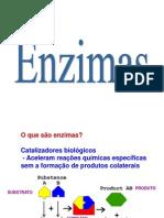 aula-6_enzimas---mecanismo-de-acao.pdf