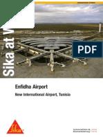 04 10 Saw Enfidha Airport Tunisia