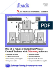 237-Feedback 38 005-Feedback 38 005 PH Process Control
