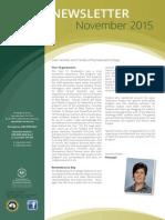 REC Newsletter November 2015 FINAL_web.pdf