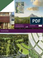 Grand Vista Brochure - Providence