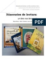 Documento Curricular Itinerarios.1