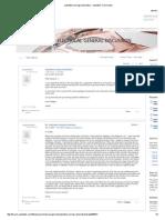 Substation Wiring Schematics - Autodesk Community