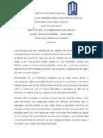 ensayo El hombre en busca del sentido.docx