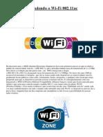 Entendendo o Wi-Fi 802.11ac.pdf