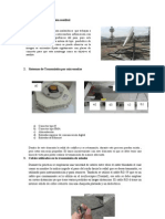 Informe Antenas