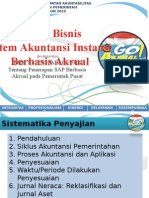 Proses Bisnis SAIBA_PMK 270_2014 - PPAKP 2015 Didid