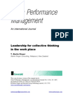 managing team performance.pdf