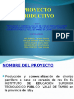 DIAPOSITIVA ING CARLOS.pptx