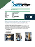 COT-2015-0690 (ESTACION TRIMBLE M3DR2)  05.10.15.pdf
