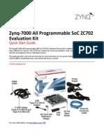xtp310-zc702-quickstart