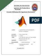 Practica 4 PDI