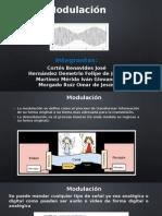 expoequipo1 modulacion sistemas programables