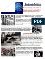 Inteligencia Artificial..pdf