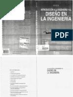 -Libro Introduccion a la ingenieria y al diseño a la ingenieria-.pdf