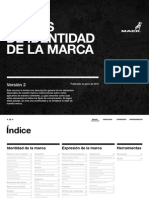 MackTrucksBrand Guidelines Lores