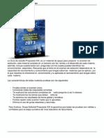 GUIA PRÁCTICA PARA INGRESAR BACHILLERATO (1).pdf