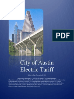 Austin-Energy-Download-Fee-Schedule-(pdf)