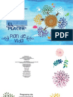 PV El Placer