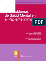 psicoterapiaconinmigrantes.pdf
