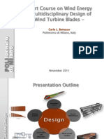 5-WindTurbineDesignAndApplications