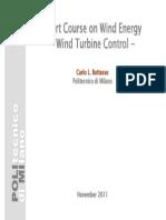 4-WindTurbineControl