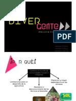 ProyectoDiverGente.pdf