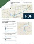 Mysore, Karnataka to Bengaluru, Karnataka Free download PDF and Read online