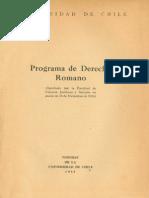 215385.pdf