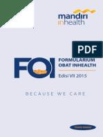 Buku FOI 2015_tanpa Harga Untuk Web Inhealth