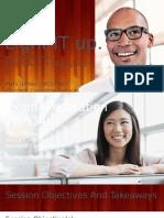 70-534 Architecting Azure Solutions