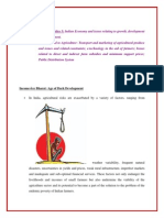 India, agricultural risks and Policys.pdf