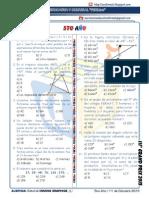 5TO AÑO-OK-NAZCA.pdf