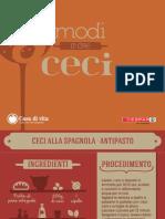 5_modi_di_dire_ceci