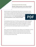 1.Historical Materialism.pdf