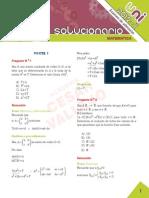 S_Matematica_I-UNI2013-1.pdf