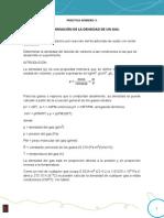 Práctica-3-Qaplicada-Densidad-v2.pdf