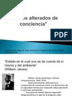 compromiso de conciencia.pdf