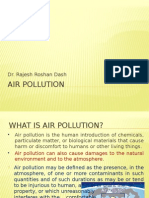 Air Pollution1