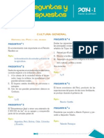 Claves AACG2014-I.pdf