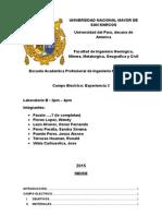 Informe 2 Labo Fisica 3