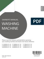 Mfl67584526 Kenya Manual English (3)