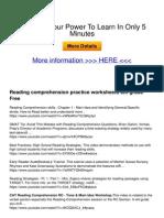 asoft7918.pdf