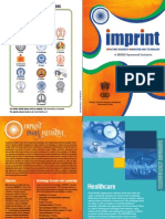 IITK_IMPRINT_Synopsis Brochure 2015.pdf