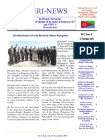Eri-News Issue 44, 12 November 2015