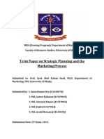 term paper principles of marketing.pdf