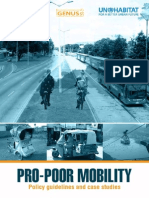 pro-poor-mobility_policy-guidelines-case-studies.pdf