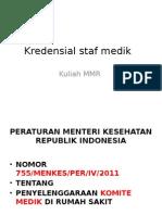 Kredensial_tenaga_medik